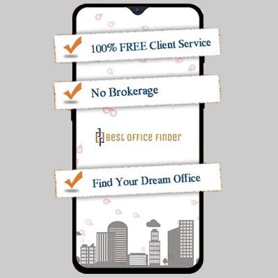Best Office Finder