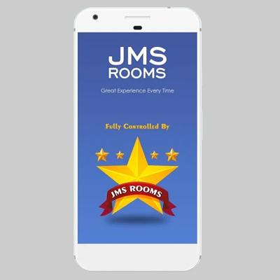 JMS Rooms
