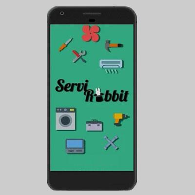 Servi Rabbit