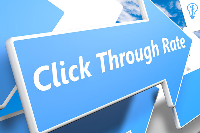 HOW GOOD CONTENT CAN INCREASE CLICK THROUGH RATE